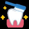 6年ぶりに歯科に行ったら歯周病になっててやばい。